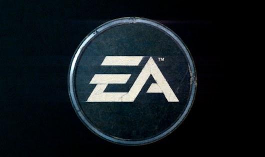 EA Sports – Skate 3 | Resolution Square