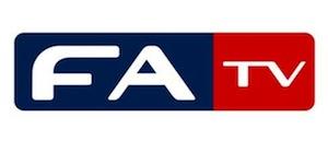FATV logo