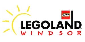 Legoland Windsor logo