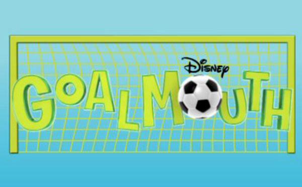 GoalMouth logo