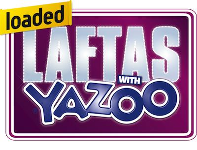 LAFTAS with Yazoo