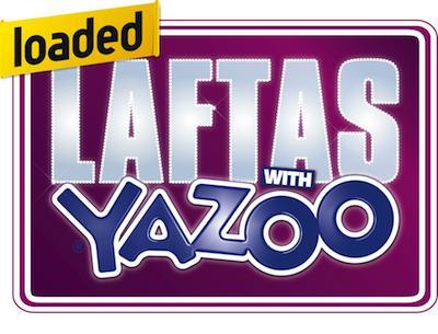 LAFTAS with Yazoo