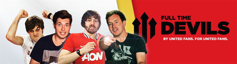 FullTimeDEVILS channel art